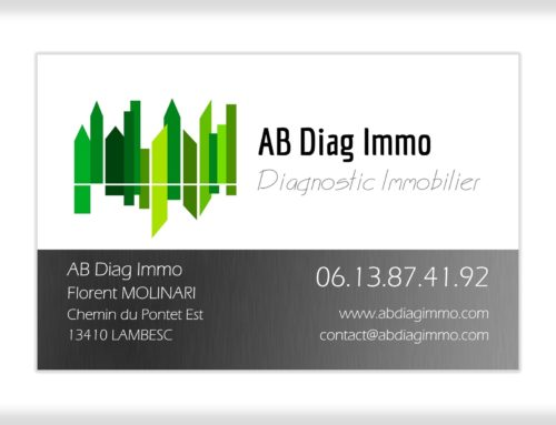 AB Diag Immo