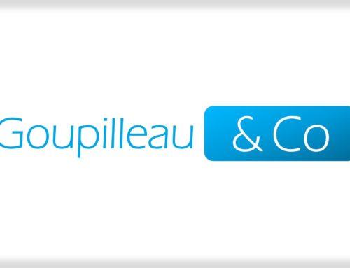 GOUPILLEAU & Co